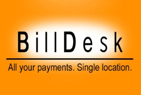 BillDesk Integration