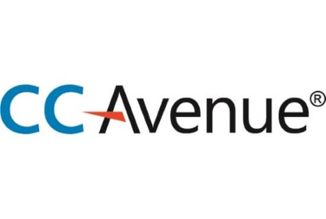 CCAvenue Payment Gateway Integration