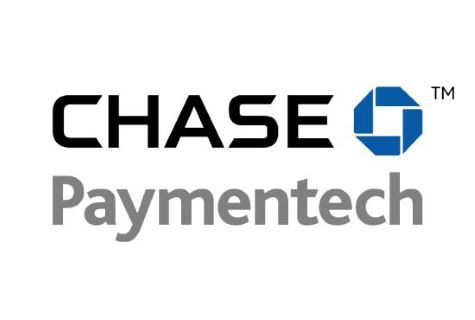 Chase Paymentech Gateway Integration