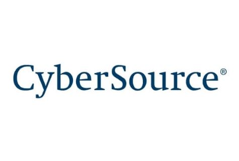 Cybersource Payment Gateway Integration