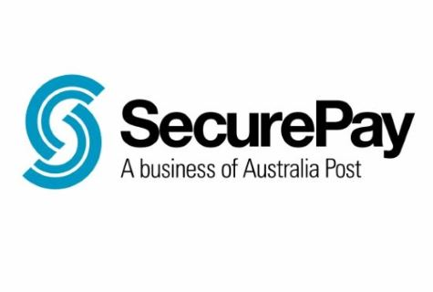 Securepay Payment Gateway Integration