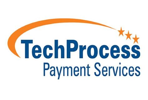 TechProcess Payment Services