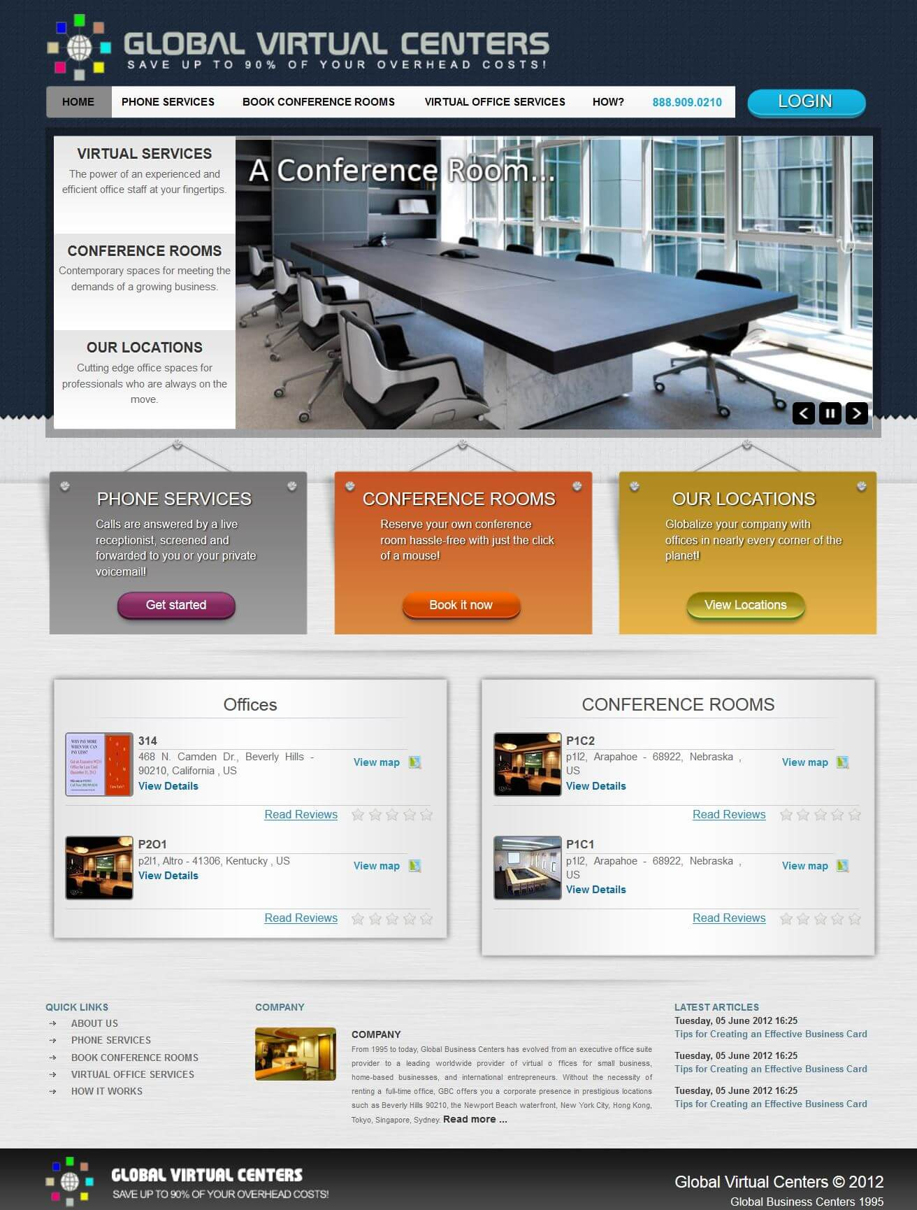 Portfolilo Detail :: Aavitech Solutions Private Limited